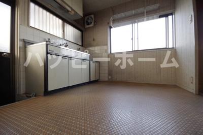 【和室】ハウス稲文 Ⅰ