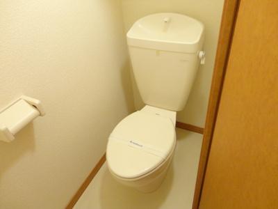 【トイレ】さちA
