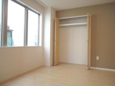 MALIBUの洋室イメージ