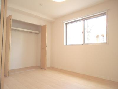 MALIBU洋室のイメージ2