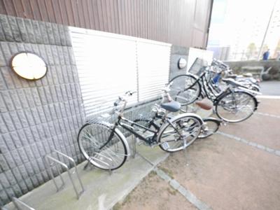 【その他共用部分】ドゥ・クリヨン~仲介手数料無料キャンペーン~