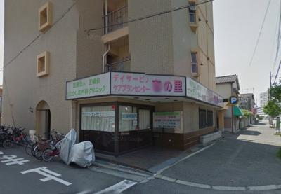【外観】大浜TKハイツ