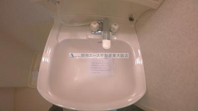 【独立洗面台】グランドールY