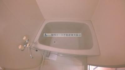 【浴室】グランドールY
