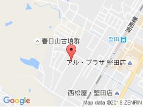 【地図】Sejour Luce