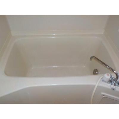 カトレア蘇我のお風呂