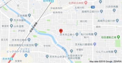 【地図】大石文化