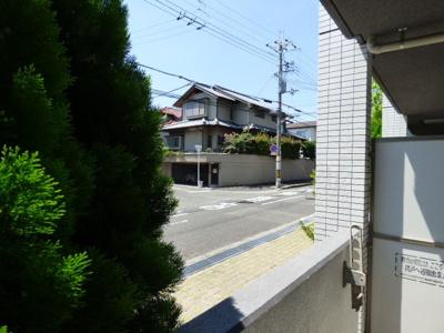 【周辺】エトワール(小野原東)