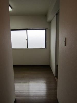 【玄関】オリーブマンション