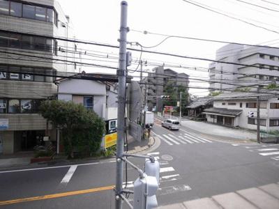 【展望】SOLARE横浜~仲介手数料無料キャンペーン~