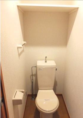 【浴室】ユリパレス中野坂上