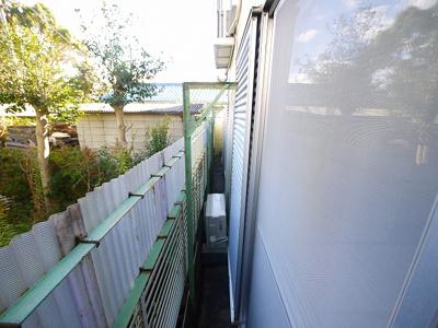 【トイレ】匠ハイツ