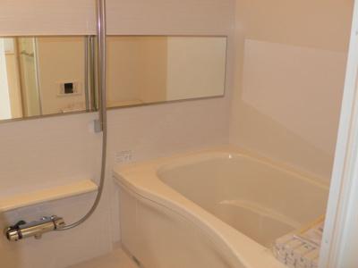 【浴室】ノーブルクラス