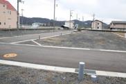 【分譲地】ライフフィールド岩出中島Ⅱ ★全32区画 ★@12.8万~ ★建築条件なしの画像