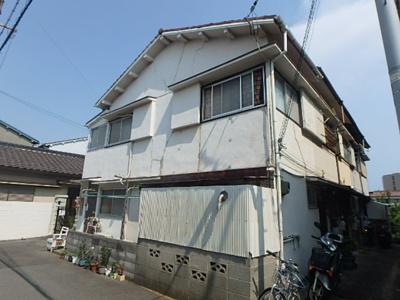 【その他】垂水テラスハウス