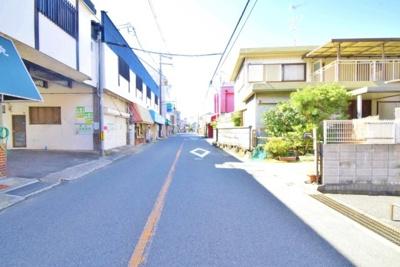 【周辺】寿荘