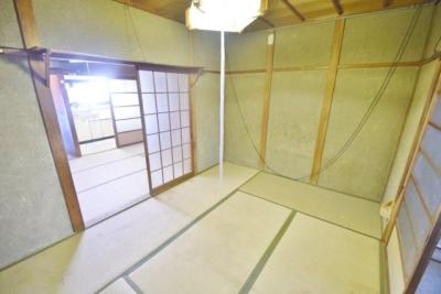 【和室】寿荘