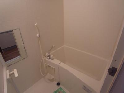 【浴室】シティワース