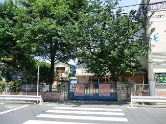 矢口保育園