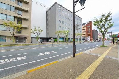 【周辺】森村第二ビル