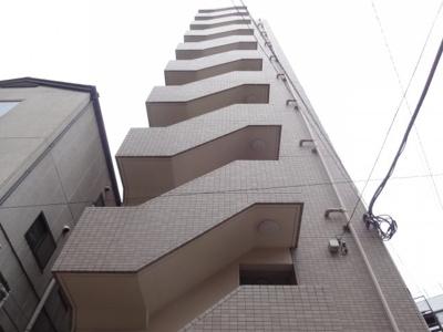 グレースヒル上野