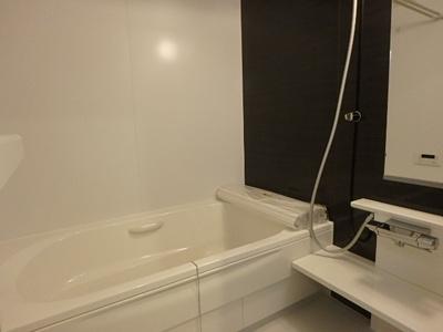 【浴室】COPIA NOBLE