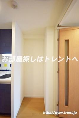 【キッチン】ホープシティ秋葉原【HOPECITY秋葉原】