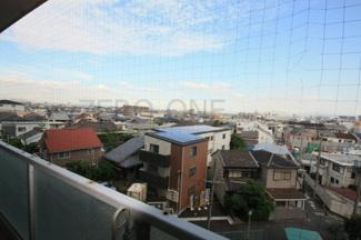 高石市・堺市西区の不動産専門店 ZERO-ONEの担当者が周辺環境を交えてご案内致します。