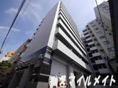 ヴィータローザ横浜吉野町~仲介手数料無料キャンペーン~ の画像