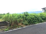 【売地】打田中学校区・55157の画像