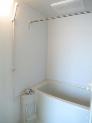 【浴室】KataseBLDⅡ