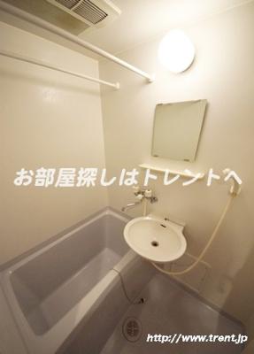 【キッチン】ユニオネスト御茶ノ水