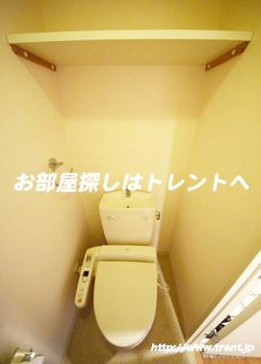 【浴室】ユニオネスト御茶ノ水