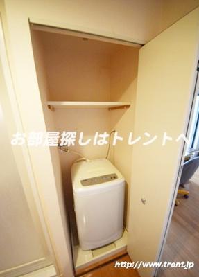 【トイレ】ユニオネスト御茶ノ水