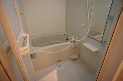 【浴室】コートステージ・ベル