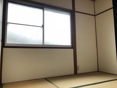 【和室】塚原4丁目戸建て