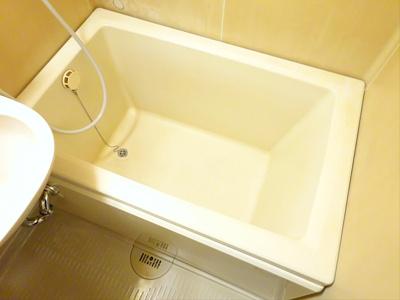 【浴室】メゾンドエルデーラ