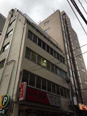 【外観】第1野口ビル