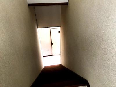 【内装】【中古戸建】保田中学校区・53313