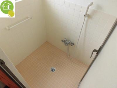 【浴室】フェリーチェ長田
