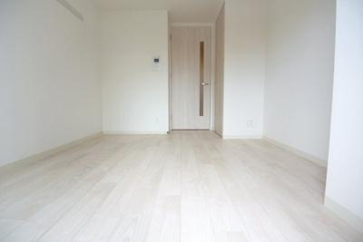 【寝室】プレサンス北浜ラ・フェスタ