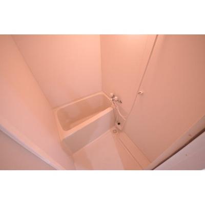 【浴室】ハルズホーム(HALSHOME)