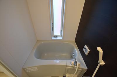 【浴室】ステイブルコート元町