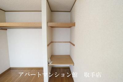 【キッチン】今井邸