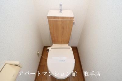 【独立洗面台】今井邸