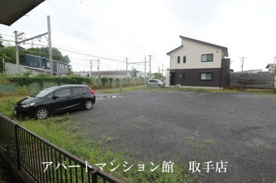 【浴室】今井邸