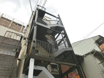 ムックマンションパート3☆駅チカ☆