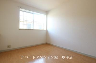 【設備】アイビーハイツ