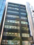 今井ビルの画像