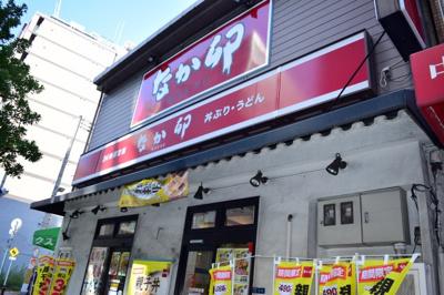 【周辺】シャンボール内本町
